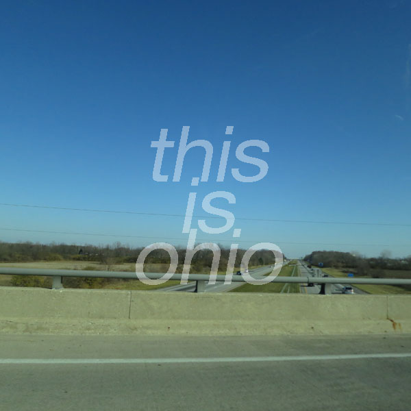 this_is_ohio